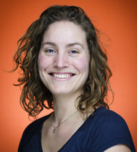 Karin van der Meer