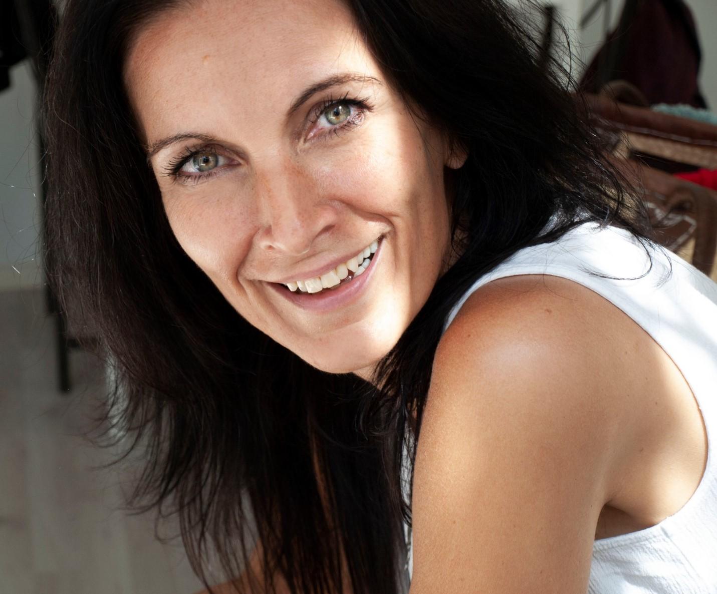 Heidi Gundel